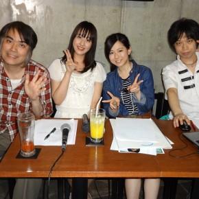 『Akiba de アイドル』#30(2012年5月29日放送分)