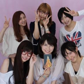 『グラ☆スタ!バンバン』#132(2012年5月26日放送分)