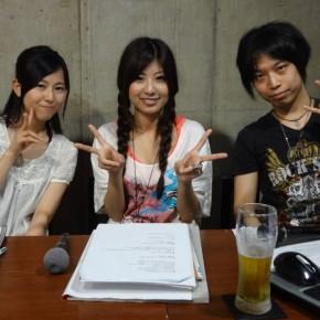 『Akiba de アイドル』#33(2012年6月20日放送分)