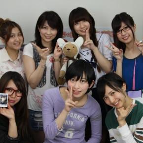 『グラ☆スタ!バンバン』#135(2012年6月16日放送分)