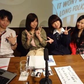 『Akiba de アイドル』#51(2012年10月23日放送分)