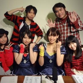 『Akiba de アイドル』#56(2012年11月27日放送分)