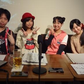 『Akiba de アイドル』#54(2012年11月13日放送分)