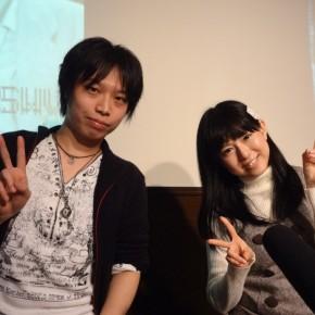 『Akiba de アイドル』#55(2012年11月20日放送分)