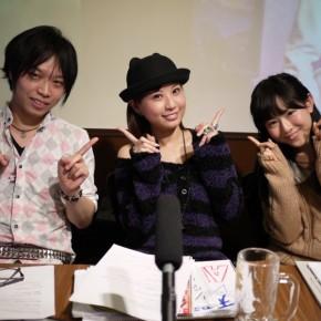 『Akiba de アイドル』#61(2013年1月8日放送分)