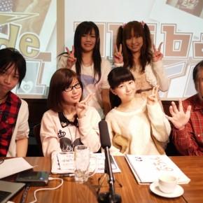 『Akiba de アイドル』#63(2013年1月22日放送分)