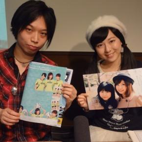 『Akiba de アイドル』#65(2013年2月5日放送分)