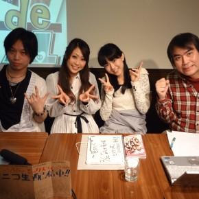 『Akiba de アイドル』#66(2013年2月12日放送分)